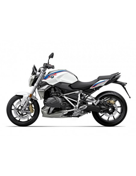 R1250R LC
