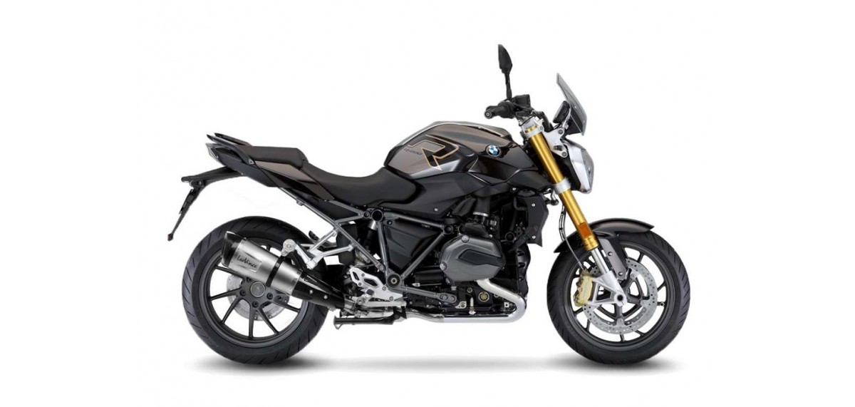 R1200R LC