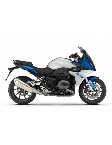 R1200RS LC