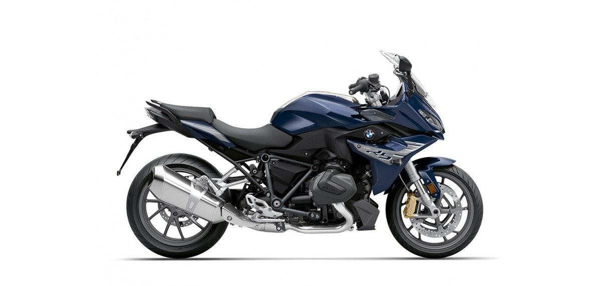 R1250RS